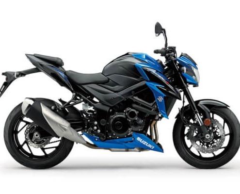 Suzuki motor alkatrészek - CityCarParts.hu